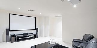Quietest Projectors