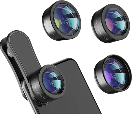 15 Best Smartphone Gadgets & Accessories - Buying Guide 6