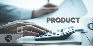 Essential Phases from Product Concept to Manufacturing