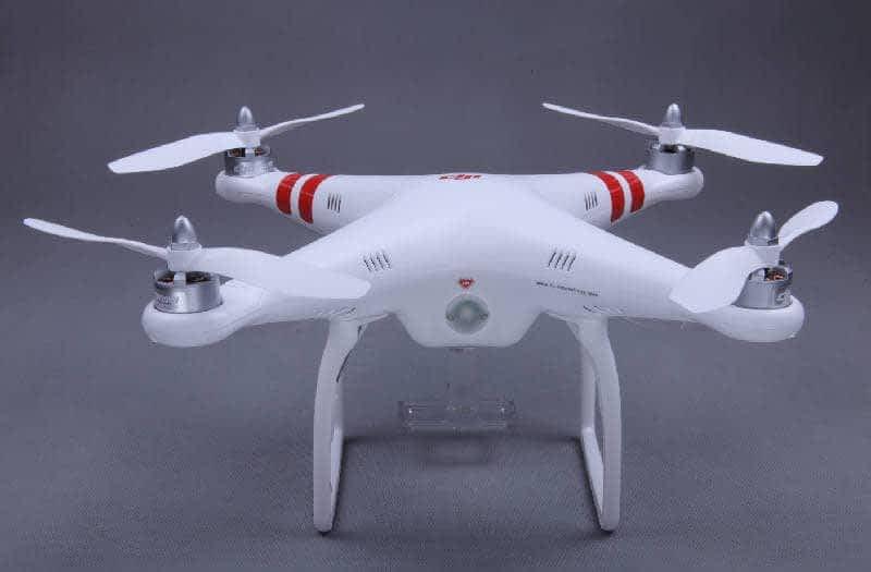 Buy a Drones