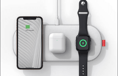 15 Best Smartphone Gadgets & Accessories - Buying Guide 8
