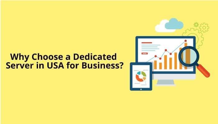 Major Advantages of Choosing Serverwala to Buy USA Based Dedicated Server 2