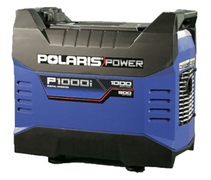 Top 10 Best Portable Generator For Camping 9