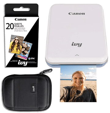 7 Top Portable Photo Printers in 2020 – 2021 2