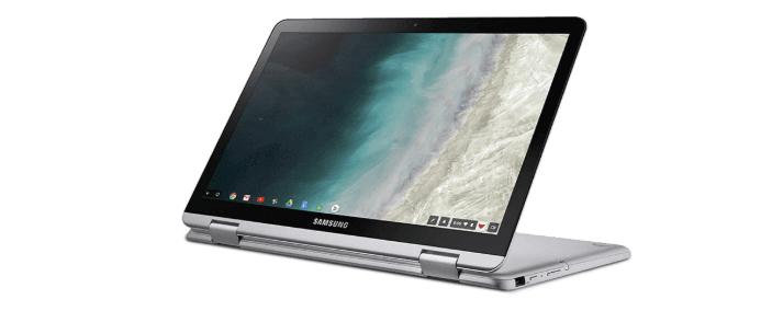 Top 10 Best Chromebook Under $300 To $700 - Buy In 2020 4