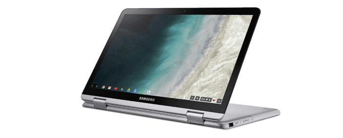 Top 10 Best Chromebook Under $300 To $700 - Buy In 2020 4