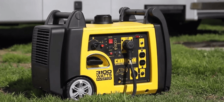 Home Generator Options