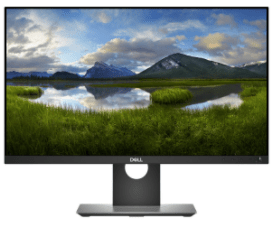 Top 10 Best Vertical Monitor For Coding and Gaming 8