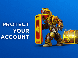 Tips to Keep your Roblox Account Safe