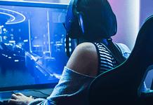 Best Lightest Gaming Headset