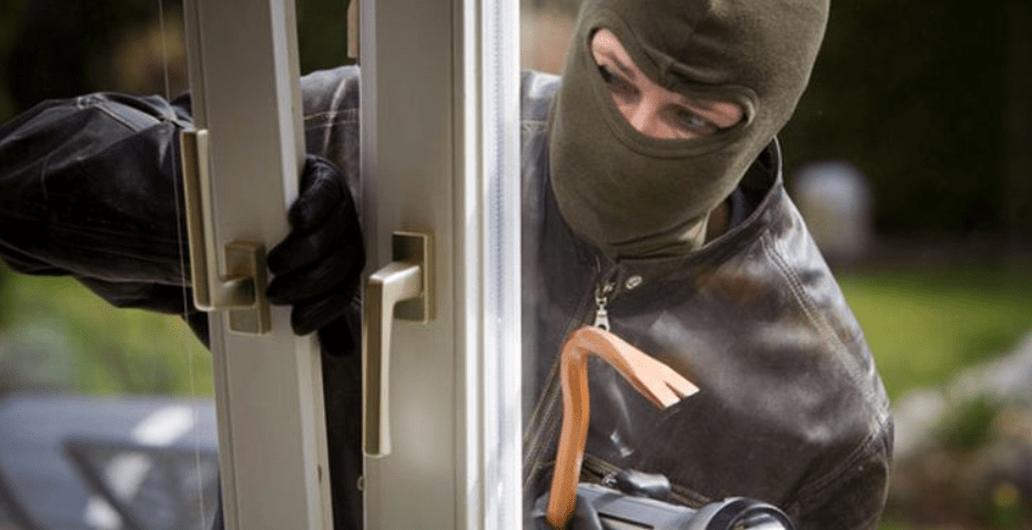 5 important thing why home security systems are needed 1