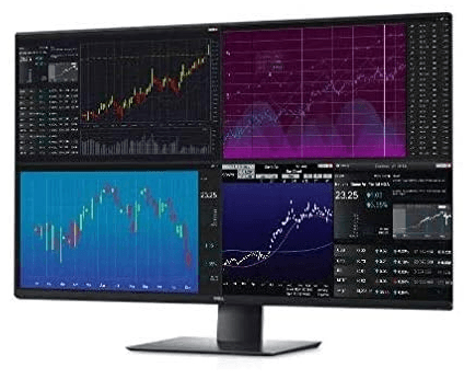 10 Best Budget Monitor For Graphic Design & Video Editing 10