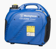 Top 10 Best Portable Generator For Camping 3
