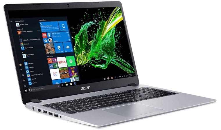 Top 10 Best Laptops For Programming Students 4