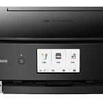 Canon Pixma ts8320 Review