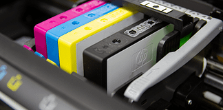 ink cartridges for printers