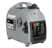 Top 10 Best Portable Generator For Camping 7