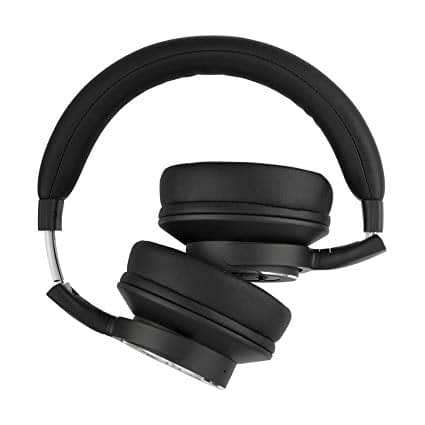 Paww-WaveSound-Bluetooth-Headphones