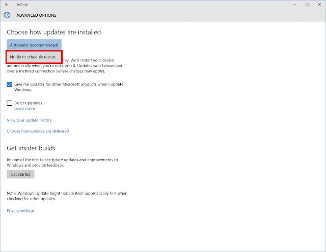 Top 7 Windows 10 Problems & Fixes