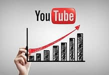 How-to-optimize-YouTube-videos-for-SEO