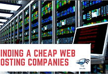 finding-web-hosting