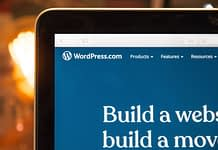 Original WordPress Themes