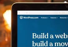 Original WordPress Themes