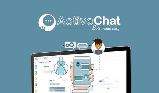 ActiveChat