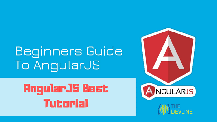angularjs tutorial point